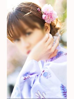 ちち (NEW)  (23)